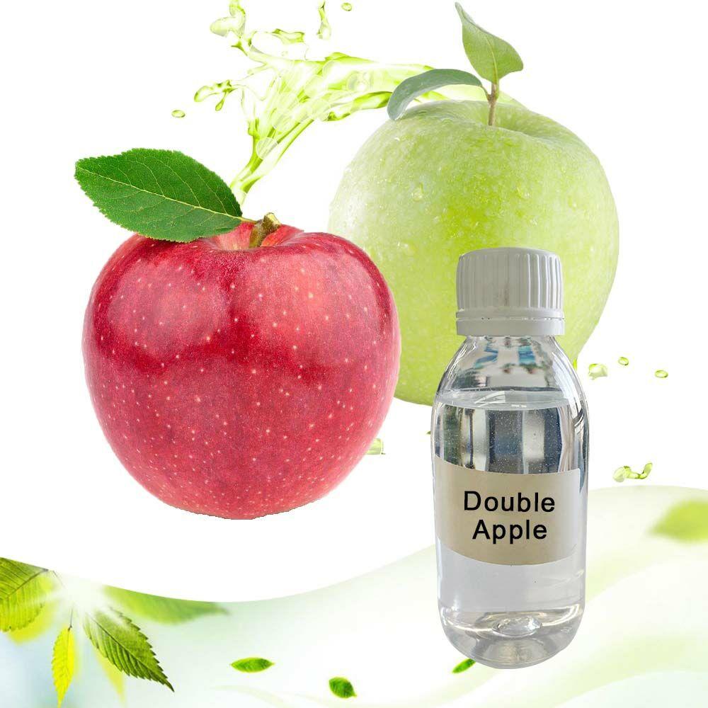 E-liquid Fruit Flavor
