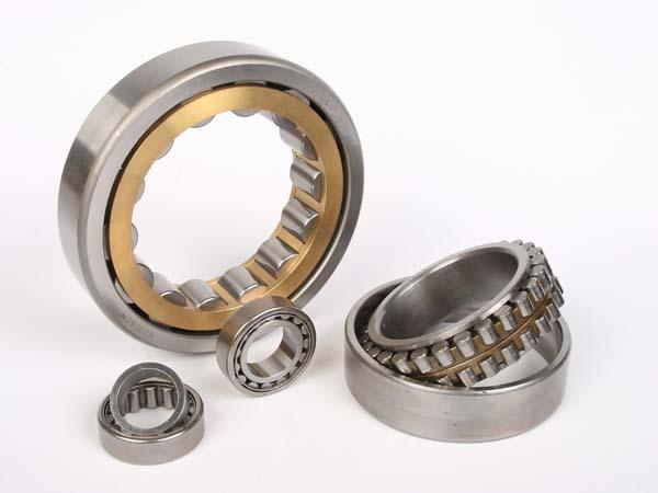 FAG NUP2212E.TVP2 Cylindrical roller bearings
