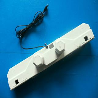 Motor 12V DC 12V actuator linear for electric childrens bed