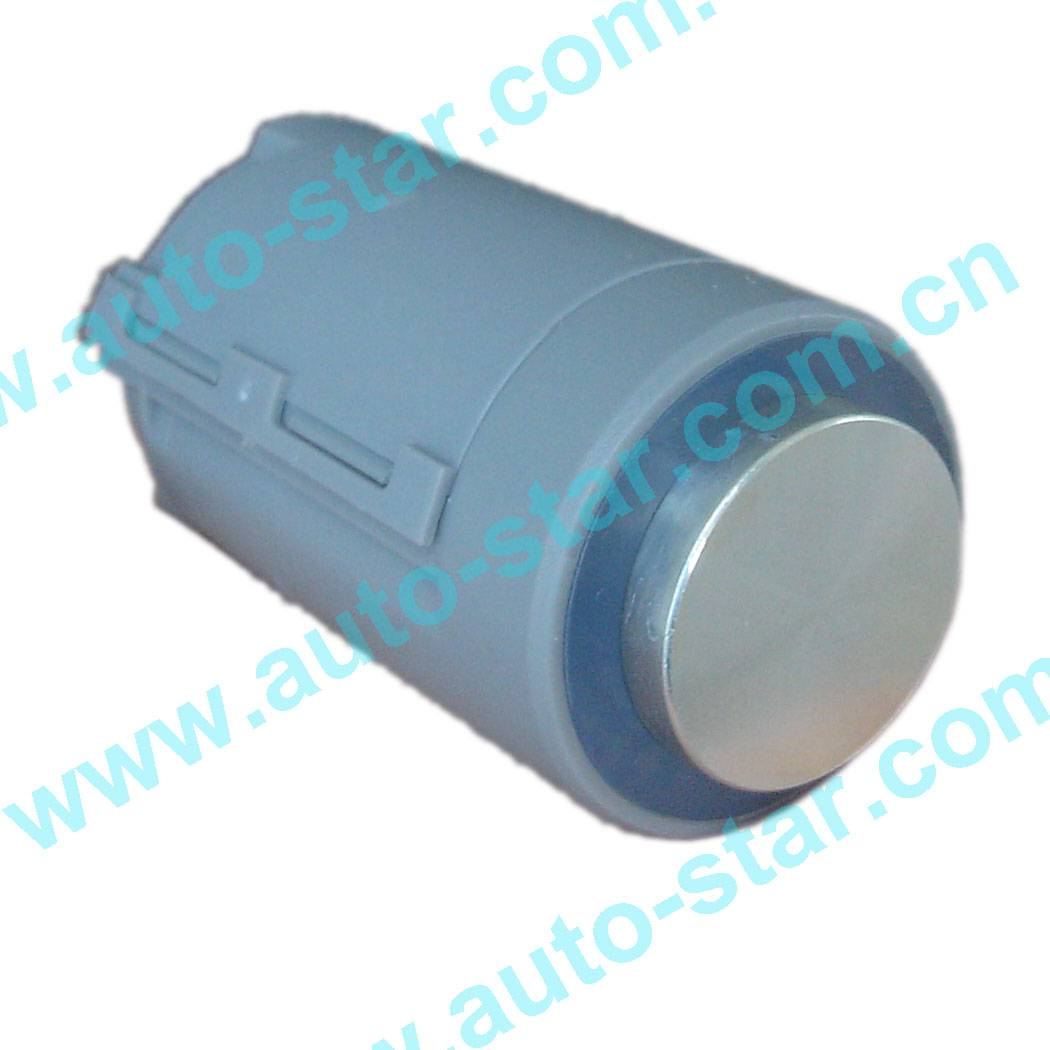 PDC sensor for Mercedes-Benz