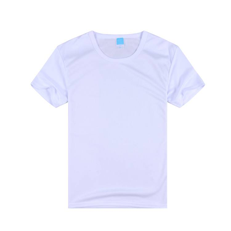 Cheap Election polyester Tshirt