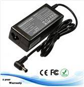 laptop adapter replacement for sony replacement 16V 2.8A Laptop Adapter