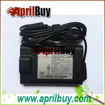 NEW SMPS Adapter For SAMSUNG 19V 3.16A 60W Slim