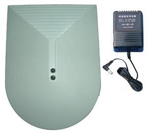 Wireless glass break sensor (ABS-24)