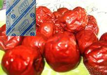 100cc oxygen absorber for red dates
