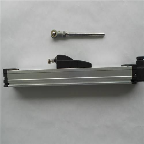 STF gm series of slider displacement sensor