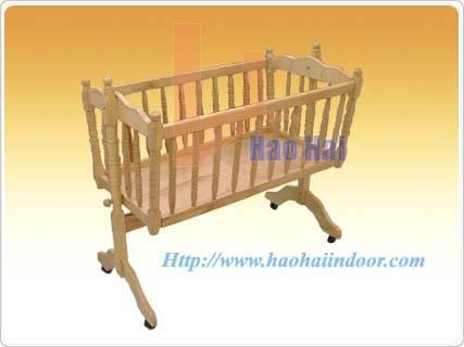 childen bed H-BD-131