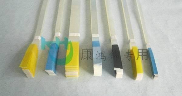 SMT Cover tape extender