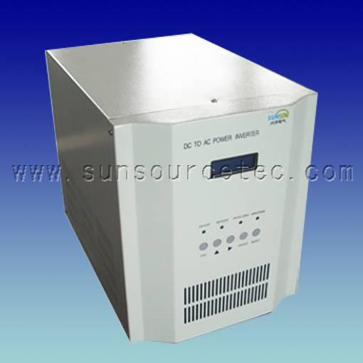 48v 5kw solar inverter