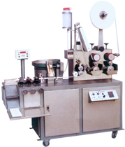 ZY-2 toothpicks packing machine