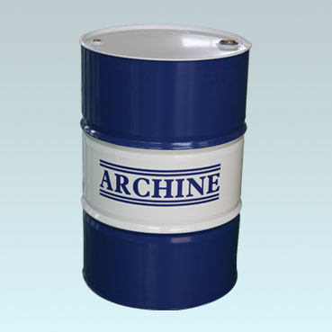 Fully synthetic high temperature chain lubricants-ArChine Synchain CEE 220