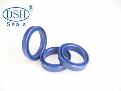 Mechanical standard Y ring,cylinder seals