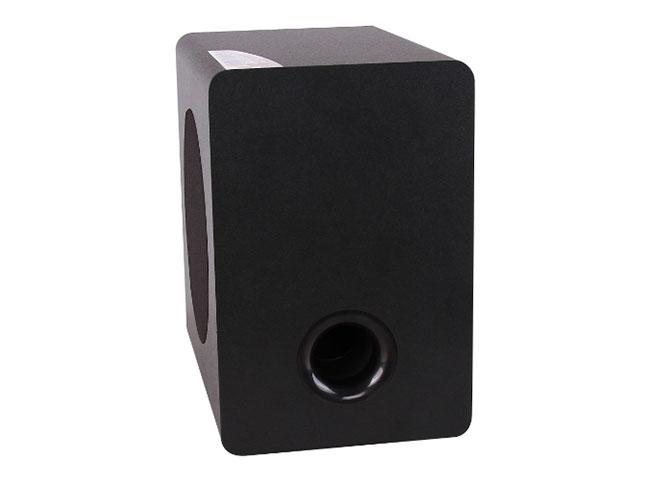 Wireless Speakers HD-006AHD