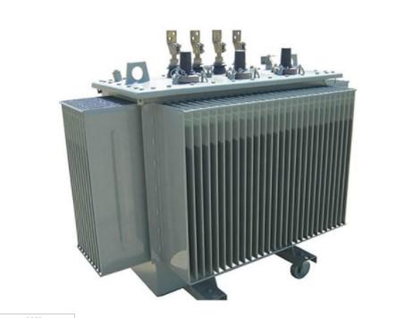 H59 Distribution transformer