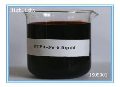 DTPA-FE-6