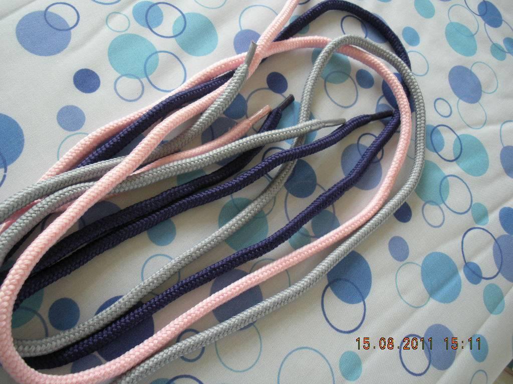 draw cord/string