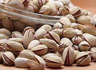 Pistachios,Almonds,peanuts, cashew nuts, macadamia nuts