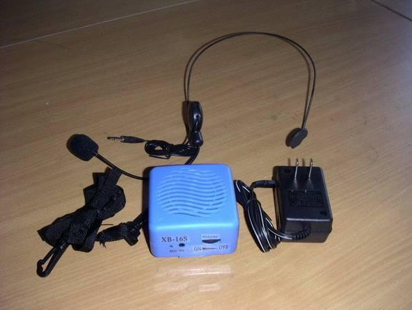 megaphone microphone loudspeaker speaker celling s