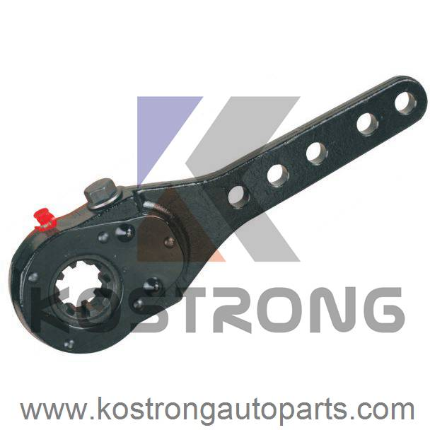 Manual Slack Adjuster with OEM 05.174.52.61.0
