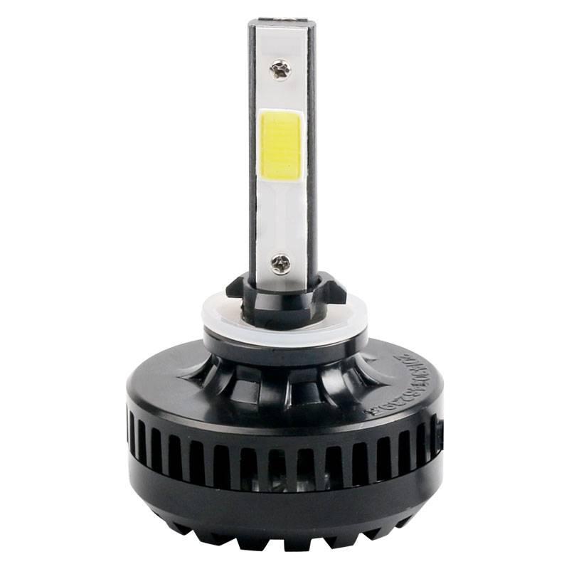 50% Off China Market LED Headlight for Cars