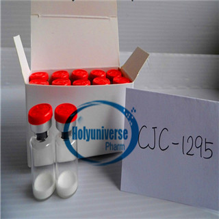 CJC-1295/Cjc with Dac,Without Dac,Stimulate Cjc,CJC-1295 with Low Price,CAS863288-3 on sale
