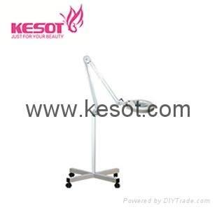 Magnifying lamp KS-ML001