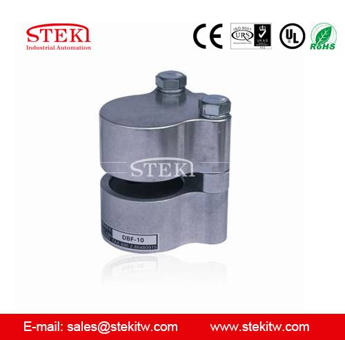 STEKI 2016 top-quality pneumatic brake DBF10 to exiting used mill roll stands supplier In Taiwan