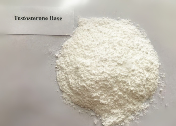 Lowest Price Anabolic Powder testosterone powder Raw Material For Bodybuilding Wholesale
