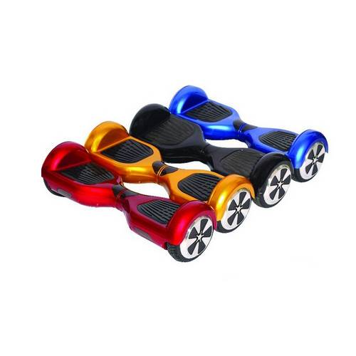 NEW two Wheel car Self Balancing Electric Scooter hover board Adult Smart self Electronic unicycle