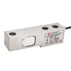 LOADCELL - CBSB
