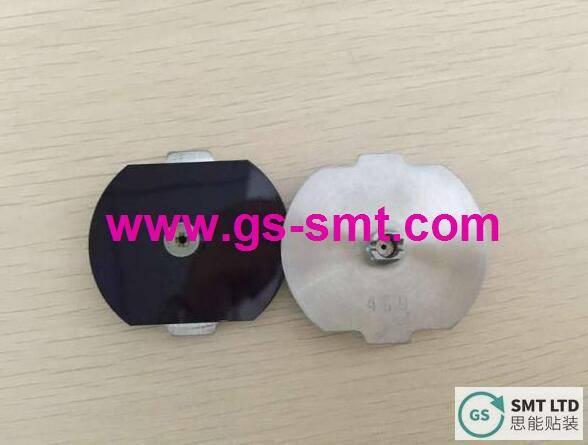 Panasonic Nozzle:450 NOZZLE:KXFX03DPA0/KXFX04MZA00/KXFX0387A00