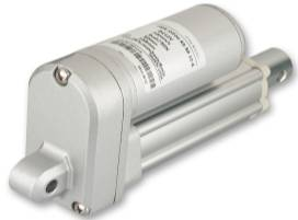 Linear actuator(JMK-DT04)