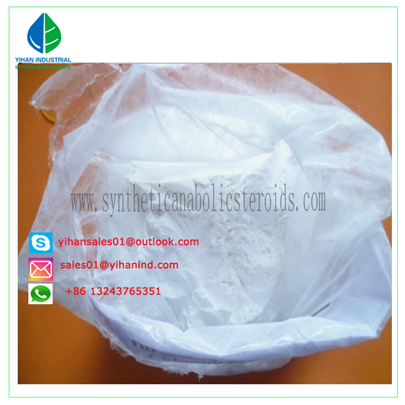 99% Pain-Relieving Steroid Powder Phenacetin Phenaceti (62-44-02) for Fever Reducing Judy