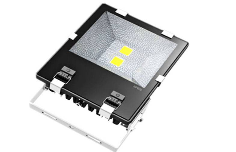 high power 30W LED Flood light 6000K with cree chip MW driver