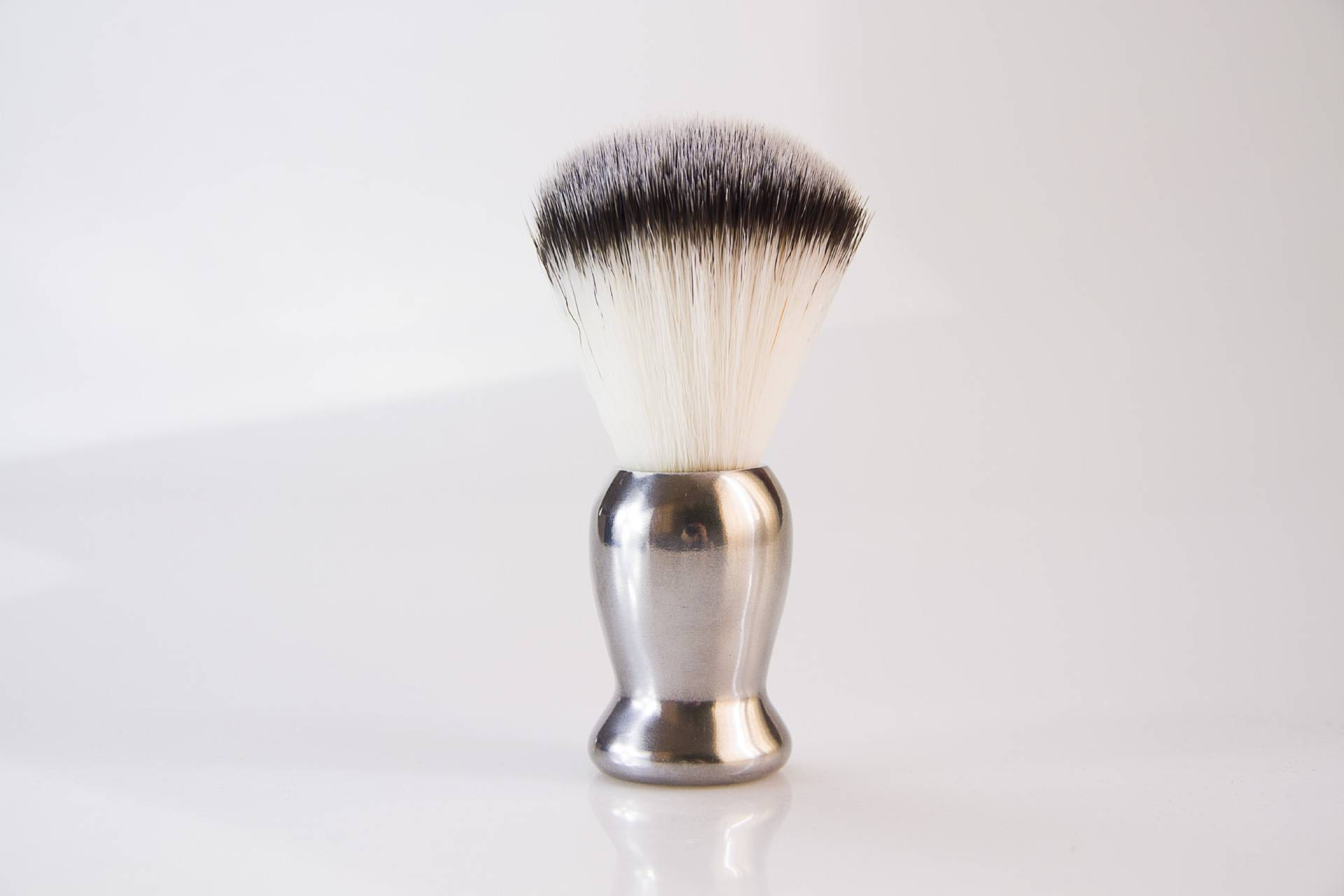 high quality shaving & accessories
