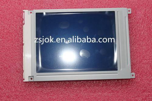 LM32019T,LM32019T R, LM320191,5.7'' Industrial LCD display / LCD module