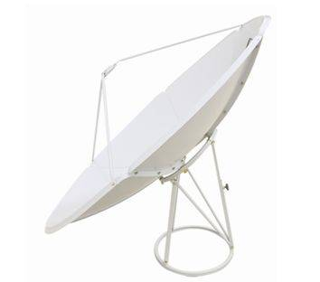 Buy satellite dish