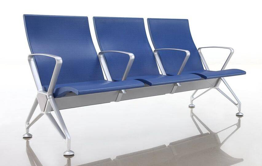 BEST SELLER OF WAITING CHAIR