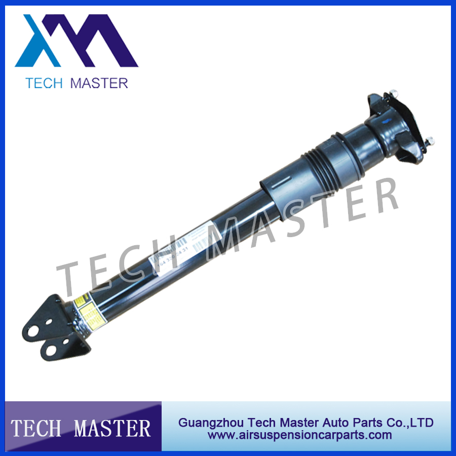 1643202431 Air Suspension Shock Absorber With High Quality For Mercedes B-e-n-z W164 GL-Class