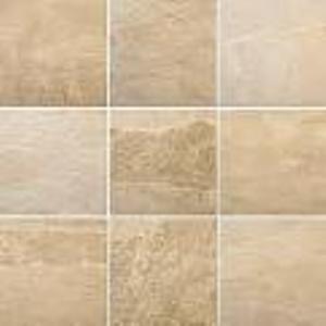Ceramic Tiles,