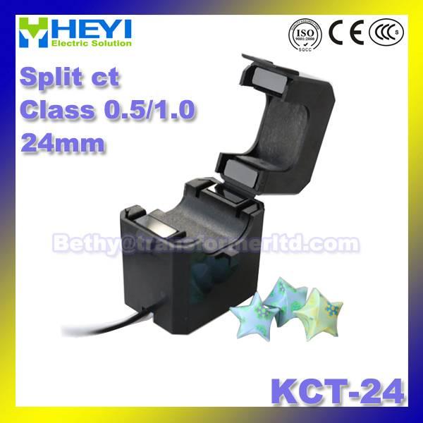 KCT-24