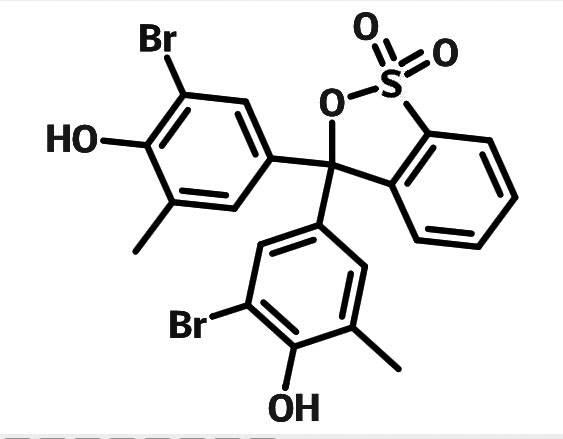 Bromocresol Purple