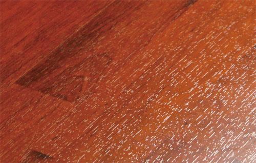 hand scraped .hdf laminate flooring.12mm