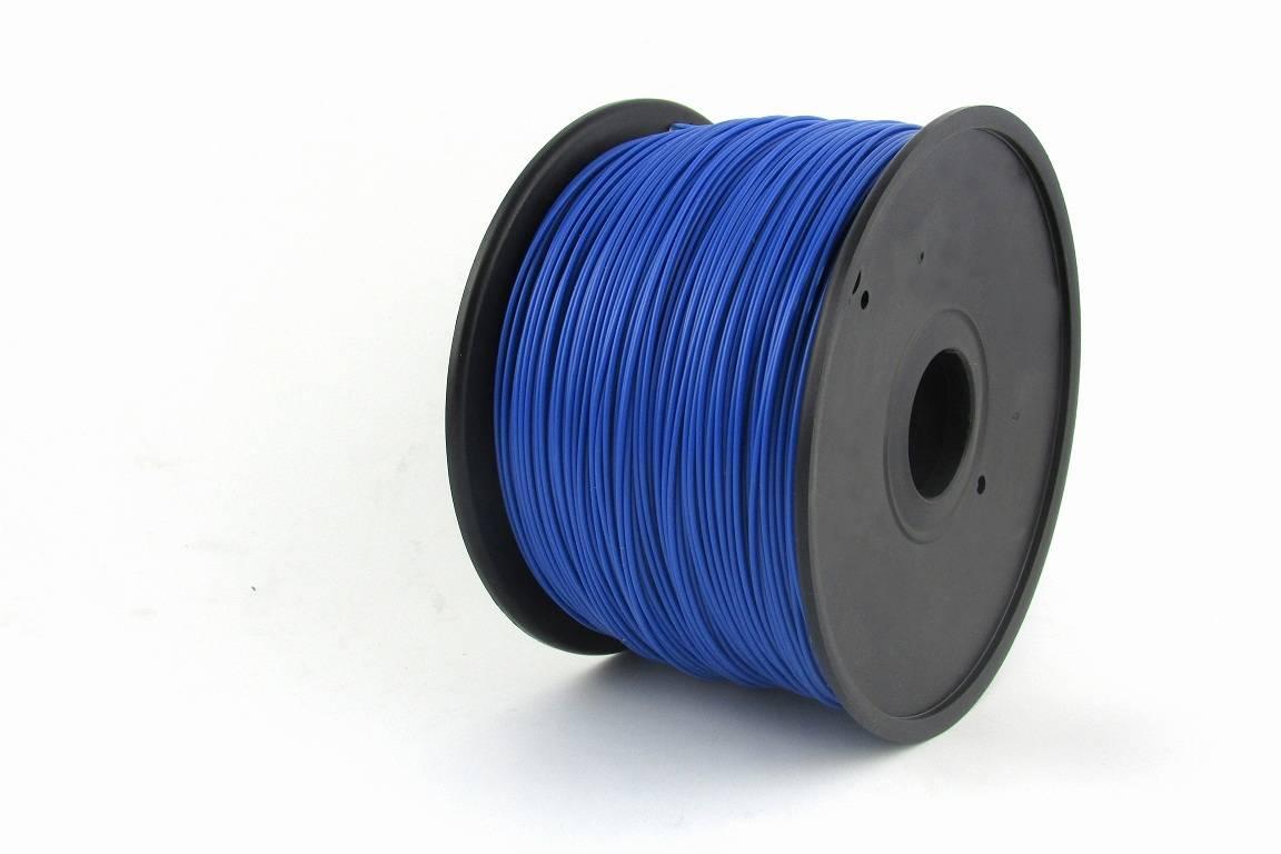 pla plastic filament 1.75mm and 3mm