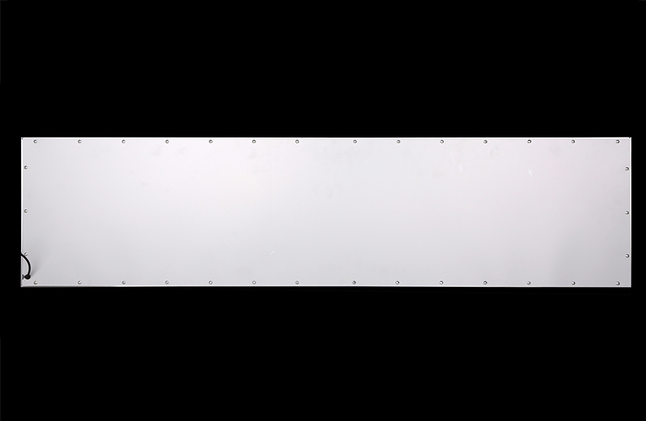 300mmx1200mm 48w led panel light