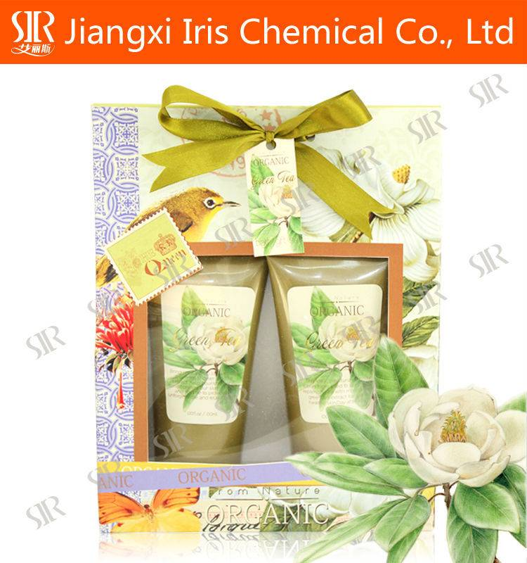 Skin cosmestics product ,Essential elements body lotion,Shower gel