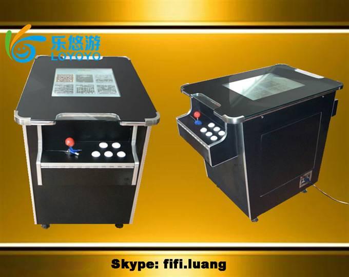 slot game machine  amusement game machine machine game slot machine game slot machine
