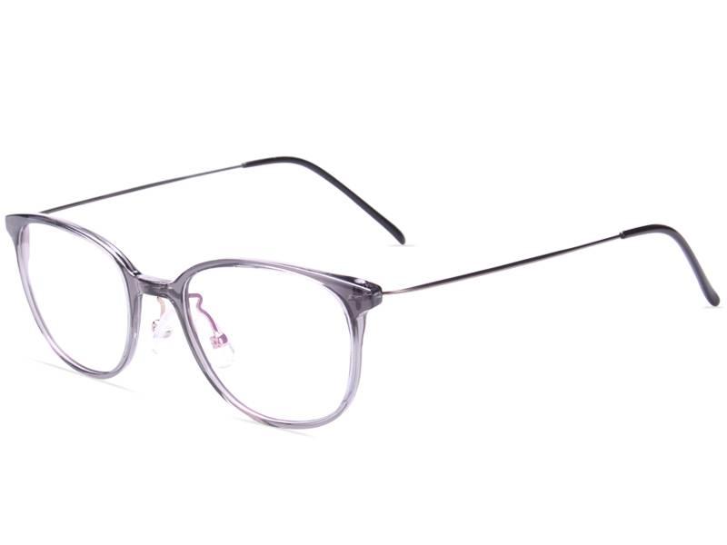 TR90 Eyeglasses,fashion eyewear frame