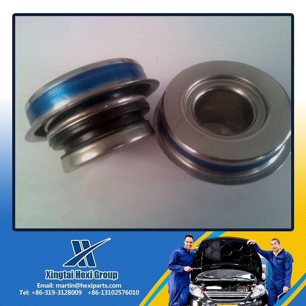 Xingtai Factory Price Mechanical seals FB model Pump Mechanical Shaft Seal
