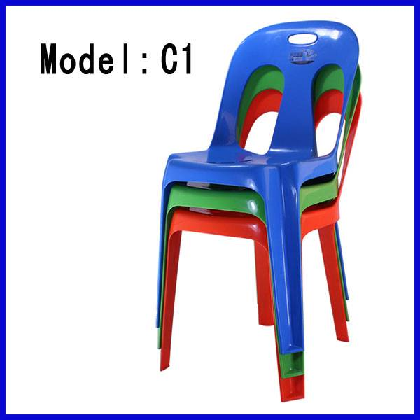 High evaluation alibaba china plastic chair,dining chair,furniture chair